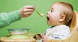Прикорм в 6 месяцев при искусственном вскармливании: правила, схема, характеристики