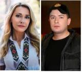 Украинские звезды рассказали о сексуальных домогательствах в шоу-бизнесе: