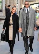 Дженніфер Лопес виходить заміж за Алекса Родрігеса, всупереч його славі ловеласа