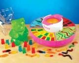 Интересные игрушки для девочек 11 лет
