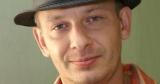 Суд приговорил обвиняемую в смерти Марьянова к трем годам условного заключения
