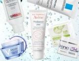 6 лучших легких увлажняющих кремов для кожи лица