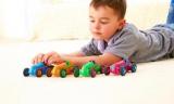 Лучшие игрушки для детей: обзор самых популярных